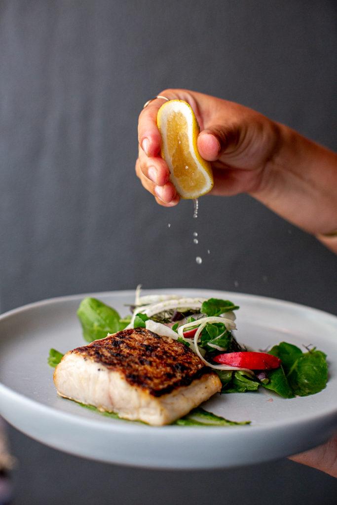 food-venue-photography-noosa-chevaune-hindley15