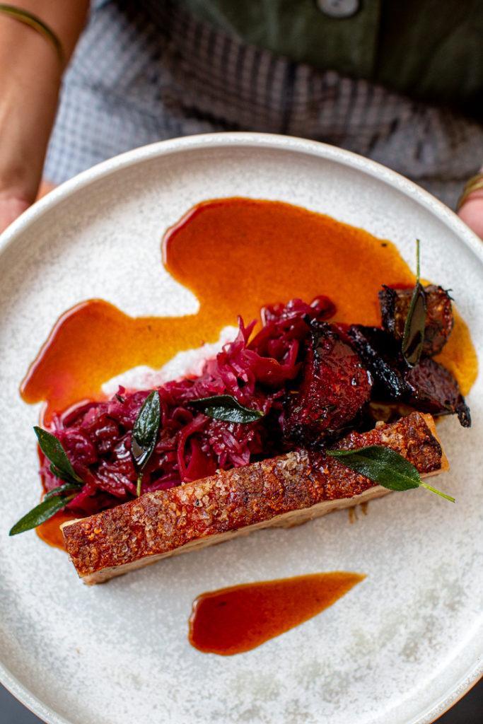 food-venue-photography-noosa-chevaune-hindley17