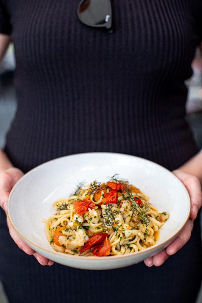 food-venue-photography-noosa-chevaune-hindley18