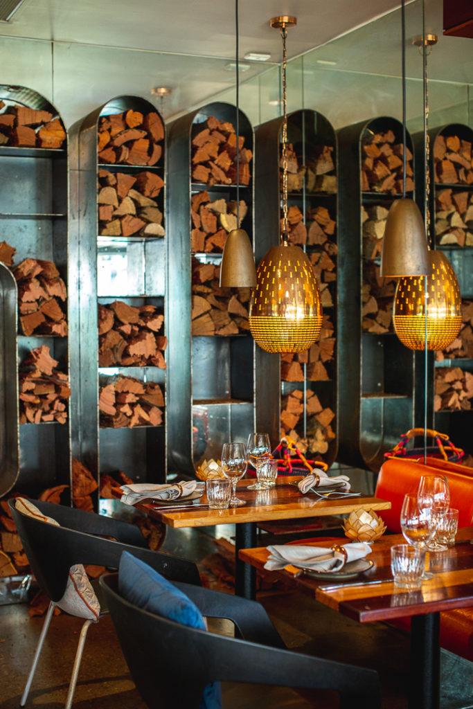 food-venue-photography-noosa-chevaune-hindley23
