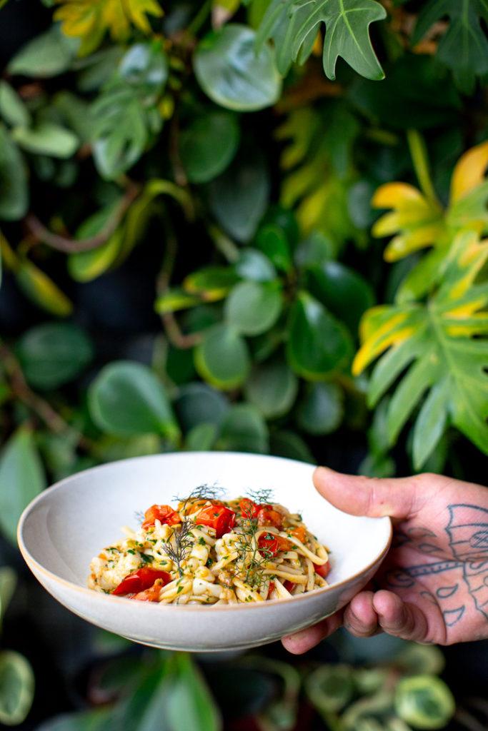 food-venue-photography-noosa-chevaune-hindley24