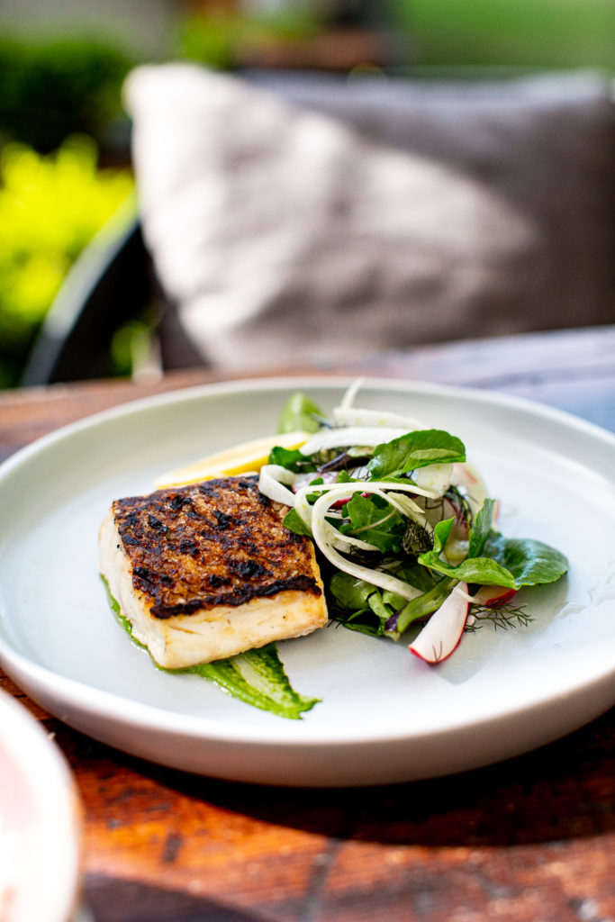 food-venue-photography-noosa-chevaune-hindley27