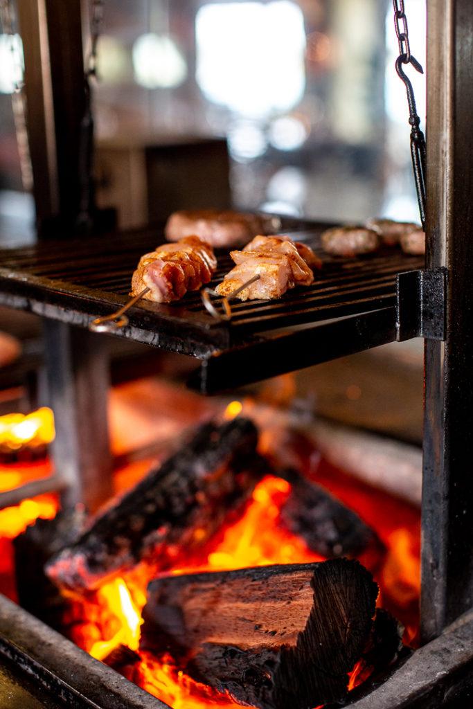 food-venue-photography-noosa-chevaune-hindley30