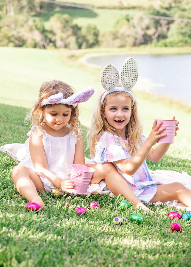 IGA-Easter---Kids-LR-9